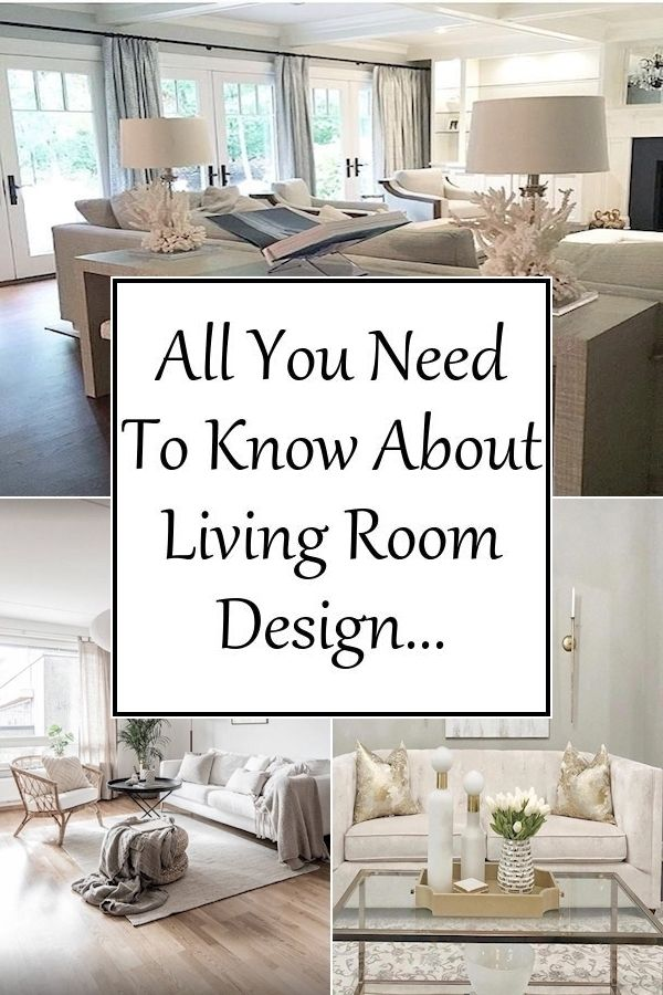 25++ Help decorating living room ideas