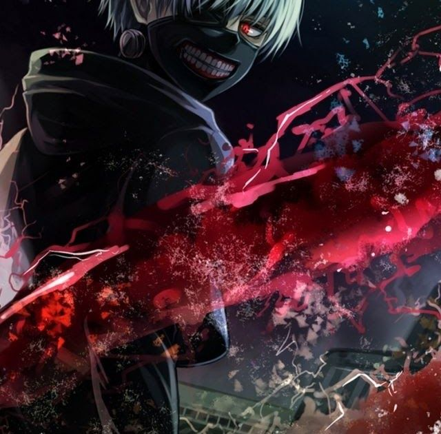 28 Full Hd Anime Wallpapers 4k Iphone 5s 5c 5 Anime Wallpapers Desktop Backgrounds Hd Download W Hd Anime Wallpapers Cool Anime Wallpapers Anime Wallpaper Best anime hd wallpaper for iphone