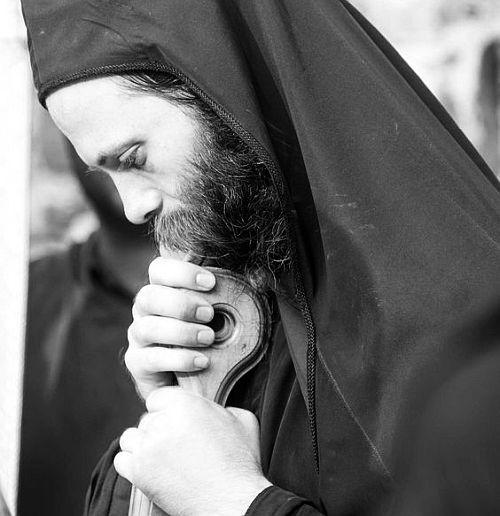 Cuvintele bune, pline de dragoste pot vindeca răni ale sufletului și îmblânzi ura vrăjmașilor | La Taifas