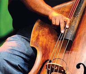Whether it be electric, acoustic, sampled, or synthesizer-generated, bass information can take up a lot of energy in a mix. Yet somehow, it can also get lost as other instruments-especially guitar and keyboards-compete for sonic territory.