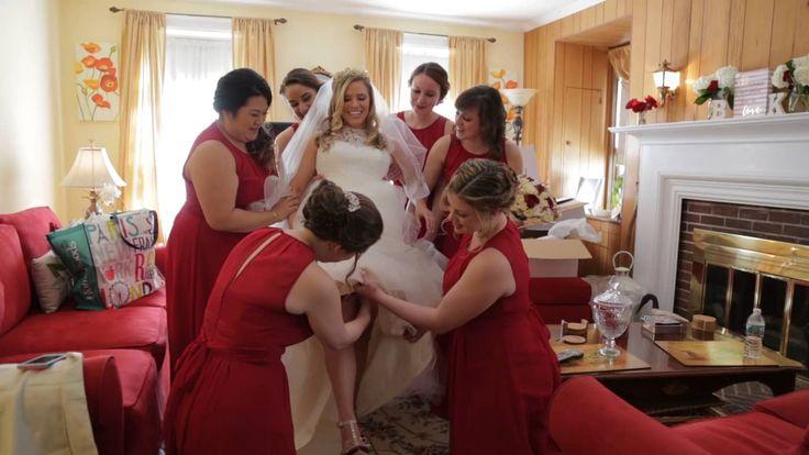 Top 25 ideas about wedding reception on pinterest for Wedding reception bathroom ideas