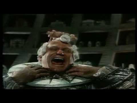 The Adventures of Baron Munchausen Full Movie Online HD