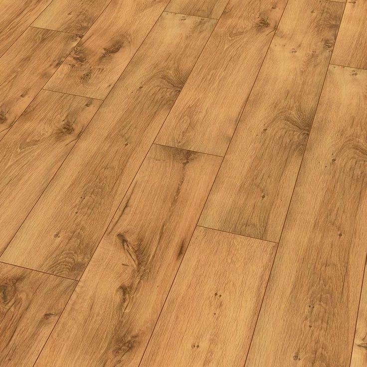 Laminate Wood Flooring Price Per Square Foot: Best 25+ Laminate Countertops Ideas On Pinterest