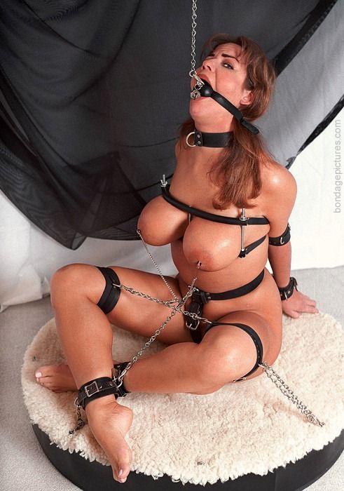 Alexis Taylor Nude 116