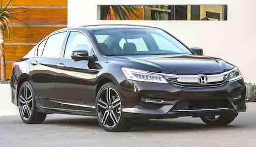 2019 Honda Civic Redesign, 2019 honda civic type r, 2019 honda civic si, 2019 honda civic hatchback, 2019 honda civic refresh, 2019 honda civic sedan, 2019 honda civic coupe,