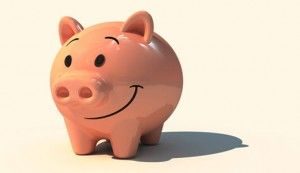 how do I know if a payday loan is affordable to me or not? Click here https://www.paydaypedro.co.uk/money/loans-like-wonga/