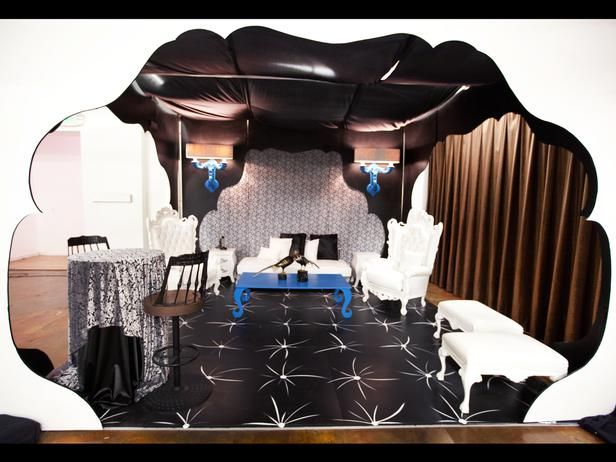 Man Caves Pirate Episode : Best man caves images on pinterest home theatre