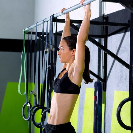 25 Best Exercises To Increase Height  http://www.stylecraze.com/articles/best-exercises-to-increase-height/