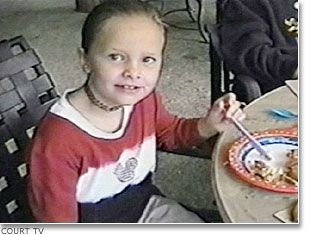 Early February 2, 2002, Danielle van Dam, 7, was discovered missing from her home. On February 22, police arrested suspicious neighbor David Alan Westerfield, 50, for Danielle's kidnapping after two small stains of her blood were found on his clothing and in his home. Danielle's severely decomposed body was found by a private citizen's group, started by the Laura Recovery Center and concerned local citizens, on February 27. Westerfield was found guilty and was sentenced to death.