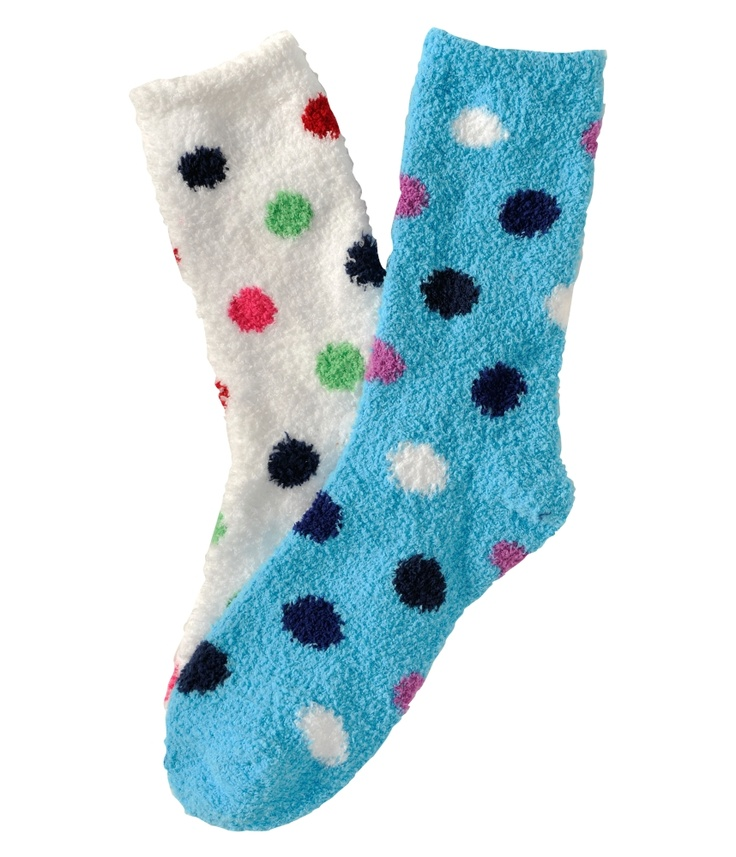 A sock is an item of clothing worn on the feet and often covering the ankle or some part of the calf. Some type of shoe or boot is typically worn over socks. In ancient times, socks were made from leather or matted animal hair. In the late 16th century, machine-knit socks were first produced.