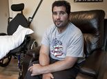 Two years after attack, Bryan Stow family fights for care