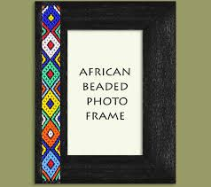 Image result for african beadwork