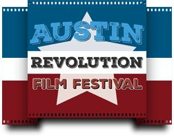 Austin Revolution is looking for indie horror and thriller film submissions. Goldie interviews James Christopher for more details about the film festival.
