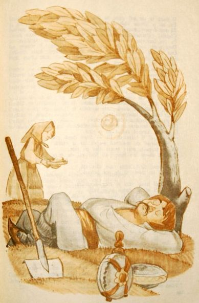 taru14.png (389×592)