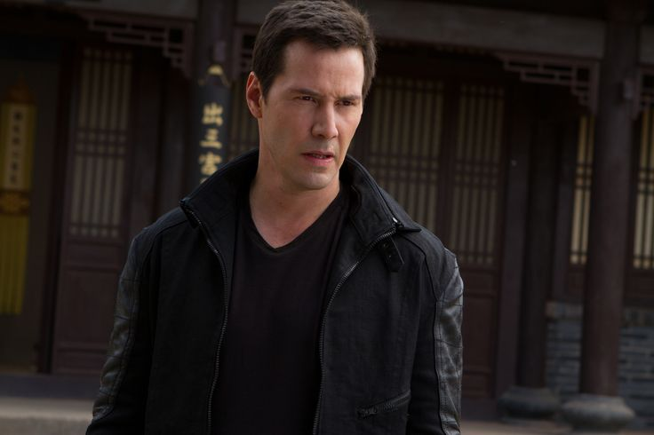 man of tai chi keanu reeves1 Keanu Reeves Net Worth #‎KeanuReevesNetWorth‬ ‪#‎KeanuReeves‬ ‪#‎celebritypost‬