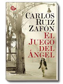 En la turbulenta Barcelona de los años 20 un joven escritor obsesionado con un amor imposible recibe la oferta de un misterioso editor para escribir un libro como no ha existido nunca, a cambio de una fortuna y, tal vez, mucho más...