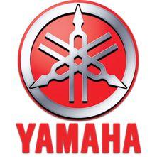 Dealer Yamaha Mekar Motor