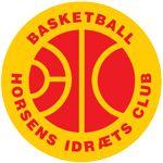 1978, Horsens IC (Horsens, Denmark) -Basketligaen- #HorsensIC #Horsens #Denmark (L18749)