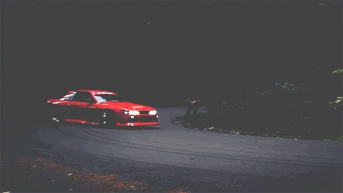 fast and furious | Tumblr