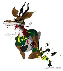 springbok rugby - Google Search