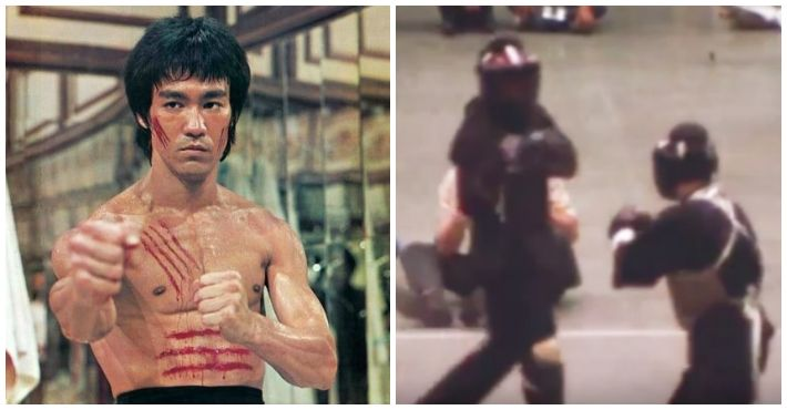 With perfect poise, peak physical fitness as well as a mesmerising way with words, Hong Kong and American star Bruce Lee is regarded as one of the most prominent pop culture icons of the 20th century. After a series of cerebral edemas, Lee suddenly passed away in 1973 aged just 32, and was one of …