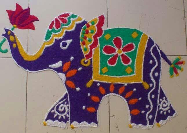 559 Best Images About Diwali Decor Ideas On Pinterest