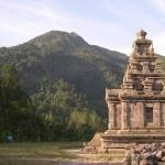 Semarang Semarang Semarang, Indonesia – #Travel Guide http://tourtellus.com/2012/08/semarang-indonesia-travel-guide/