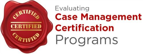 management case social workers types manager medical career certification advice nurses difference nurse certificate between nursing pathway
