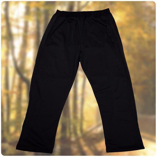 Утепленные брюки 54 размер и больше для мужчин