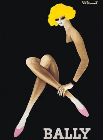 Vintage Vogue Posters   Fashion Vintage Posters