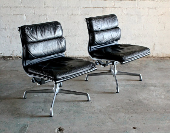 35 Best Eames Office Chairs Images On Pinterest Desk Chairs Office Chairs And