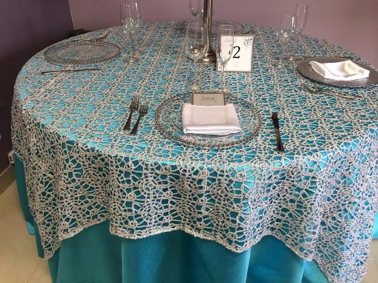 1000 Images About Tablecloth On Pinterest Champagne
