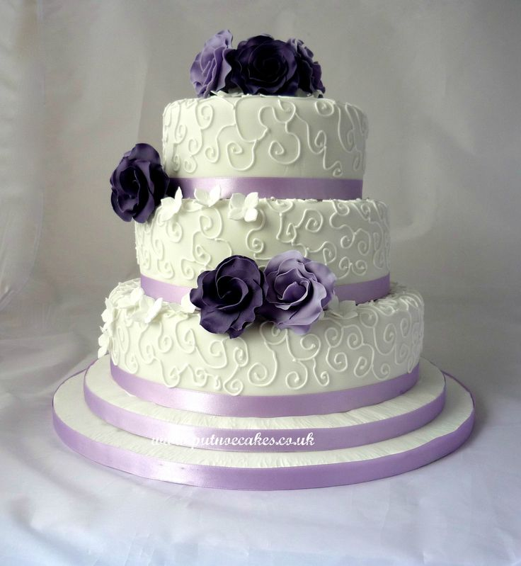 The 25 best lilac wedding cakes ideas on pinterest purple the 25 best lilac wedding cakes ideas on pinterest purple wedding dress colors light purple bridesmaid dresses and purple wedding cakes junglespirit Gallery