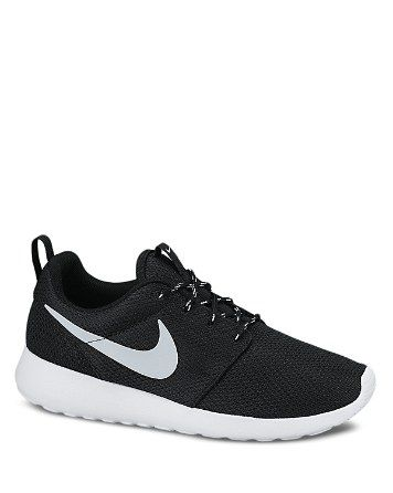 >>>Nike Rosherun Sneakers   Bloomingdale's