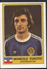 Image result for euro 1976 jugoslavija sticker