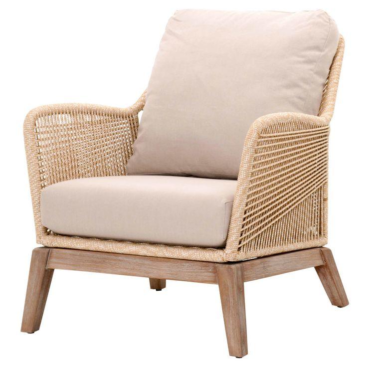 Fesselnd Die Besten 25+ Cadeira De Mogno Ideen Auf Pinterest Mahagoni   Koniglicher  Sessel Caspani