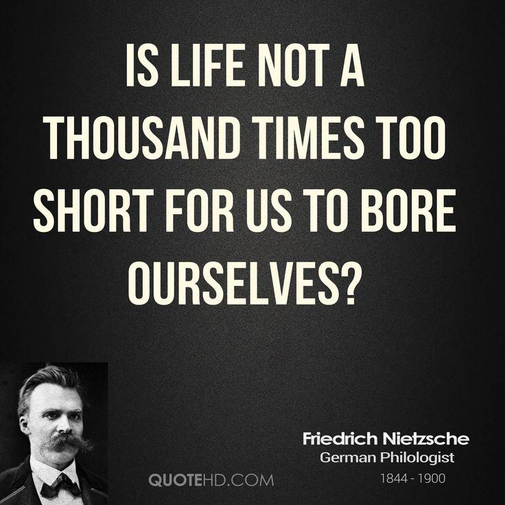 1000+ Nietzsche Quotes On Pinterest