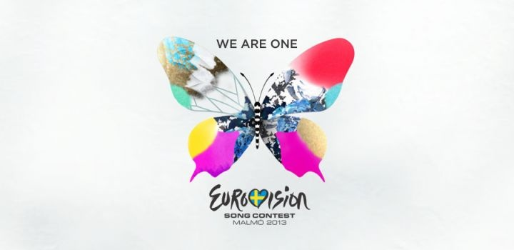Eurovision semi-finals running order to be announced in April