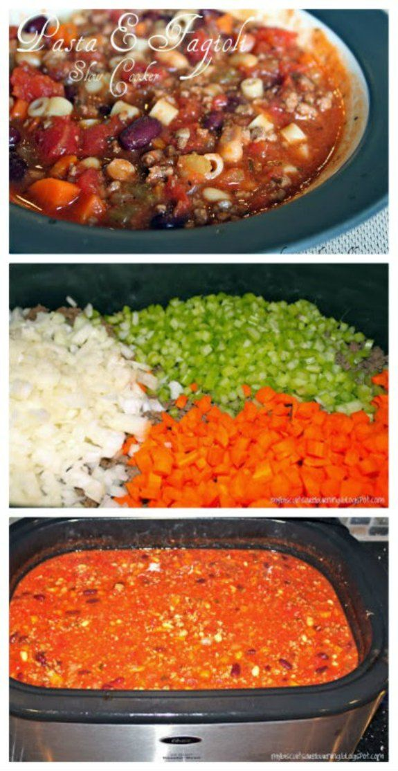Best 25+ Soup with ground beef ideas on Pinterest | Creamy ...