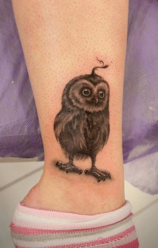 ТАТУ-МАНИЯ — ТАТУ-МАНИЯ - татуировки для девушек маленькие, маленькие татуировки, маленькие тату, маленькие тату для девушек, маленькие татуировки на запястье, небольшие татуировки для девушек, маленькие татуировки для мужчин, маленькая татуировка, маленькая татуировка для девушки, женские татуировки маленькие, небольшие татуировки