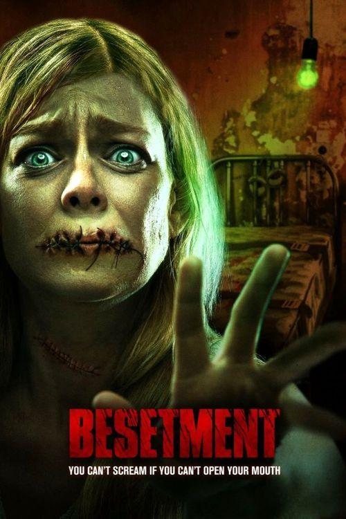 Besetment (2016) Full Movie Streaming HD