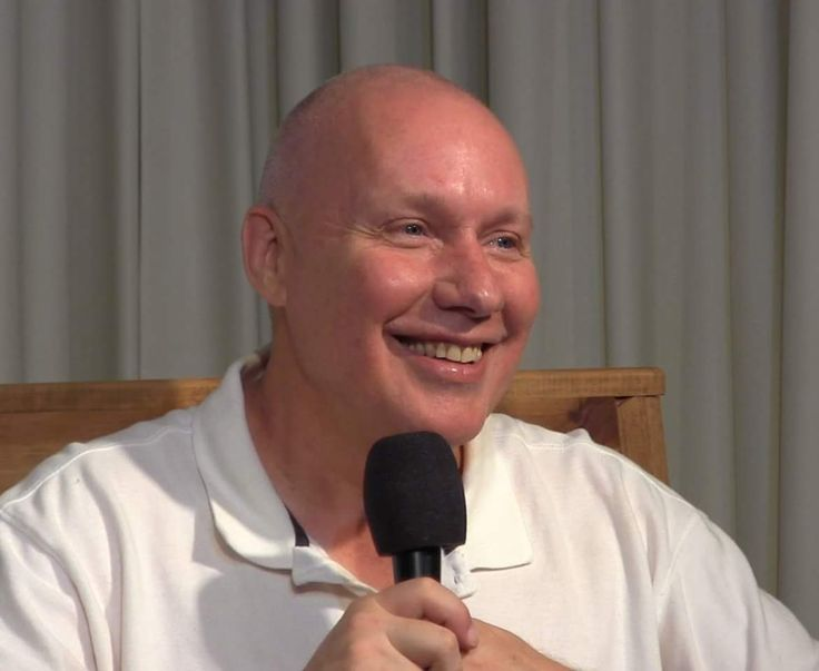 I just opened a new website based and inspired by A Course In Miracles at: http://a-course-in-miracles.org  Check it out. It has a huge audio collection of my ACIM gatherings over the years!  Blessings of Joy, ~David