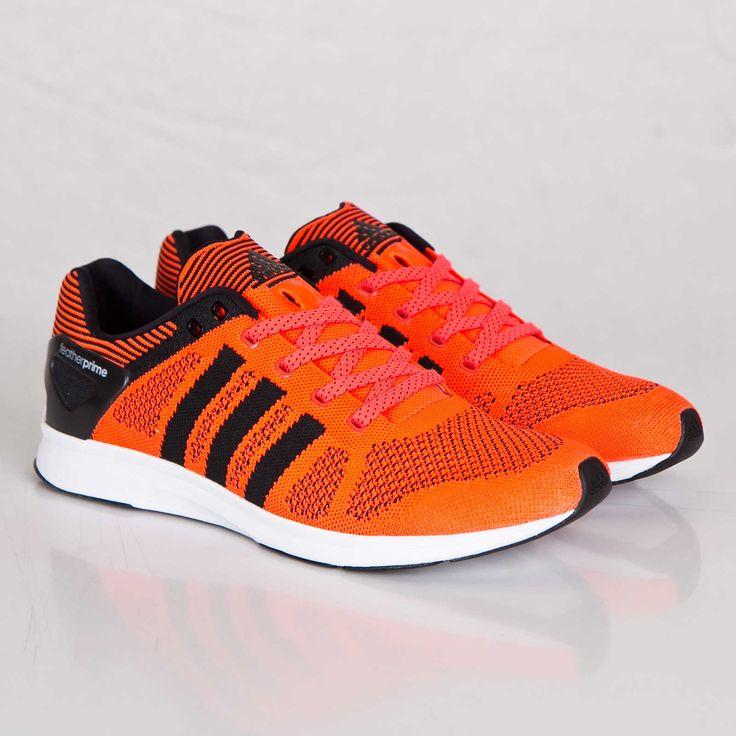 uk availability d9859 6f4d5 ... adidas adizero feather prime M . ...