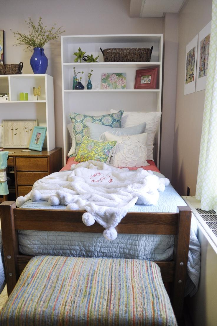 32 best moxii dorm makeovers images on pinterest college dorm