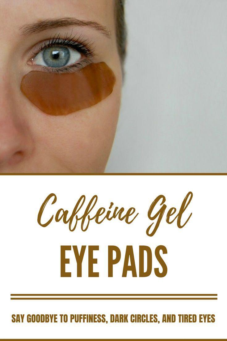 12+ Under eye gel pads boots inspirations