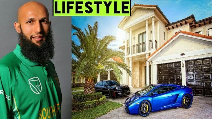 Hashim Amla Income, House, cars, Luxurious Lifestyle & Net Worth https://lifestylezi.com/video/hashim-amla-income-house-cars-luxurious-lifestyle-net-worth/