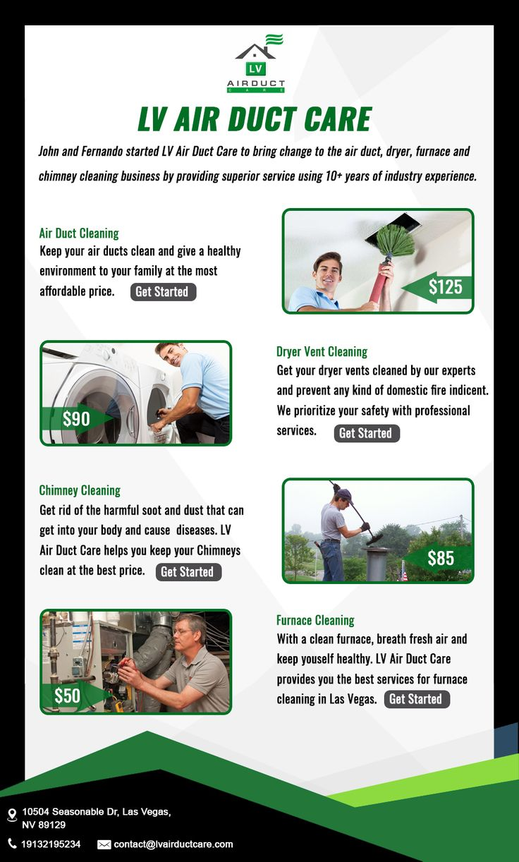 8 Air Conditioning Tips To Save You Money Diy air