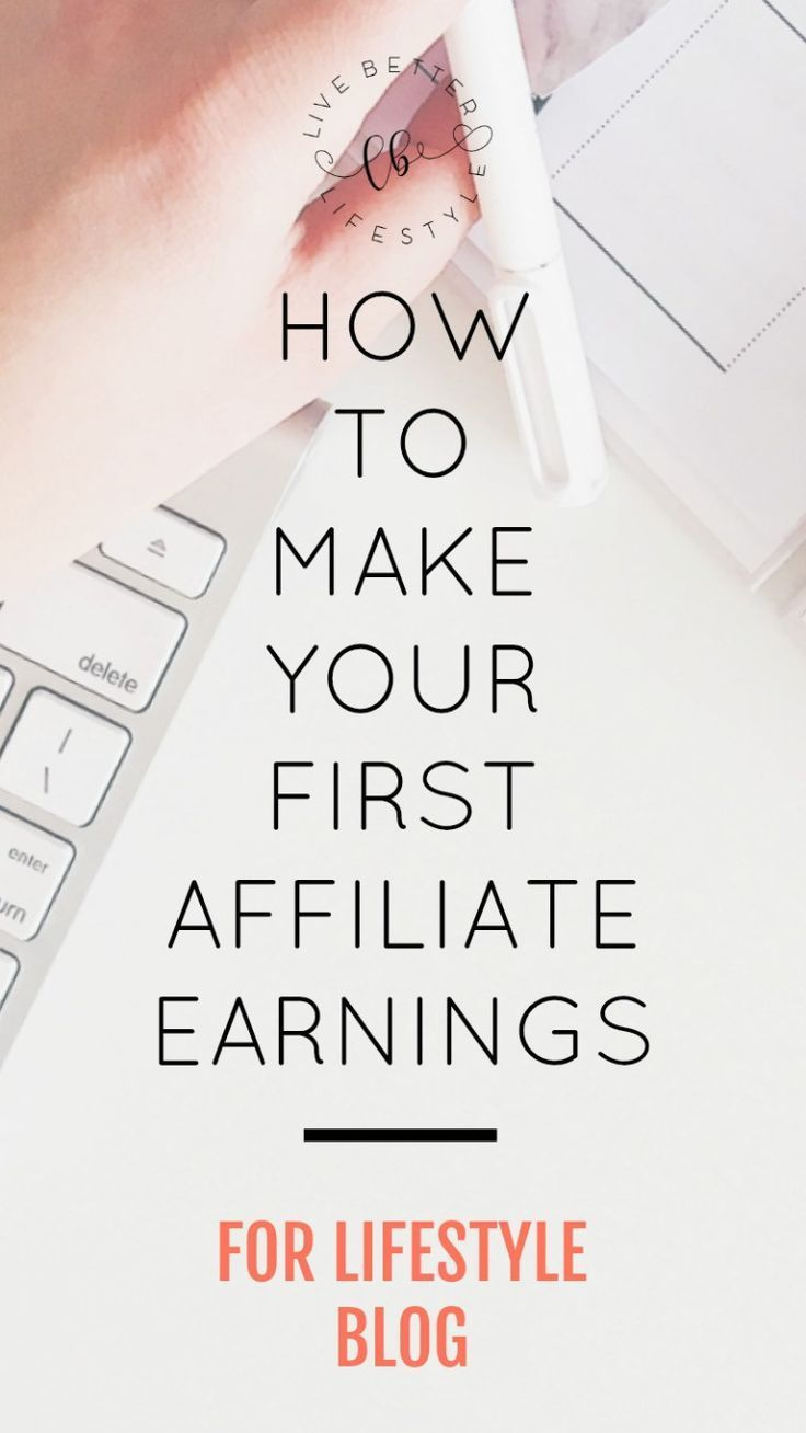 How I Made My First Affiliate Earning With A Small Traffic If You Are Struggling T Affiliate Marketing Programs Affiliate Marketing Strategy Marketing Program