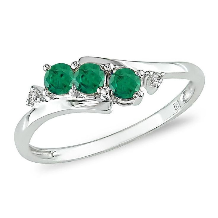 16 best Thai fine jewelry Product images on Pinterest