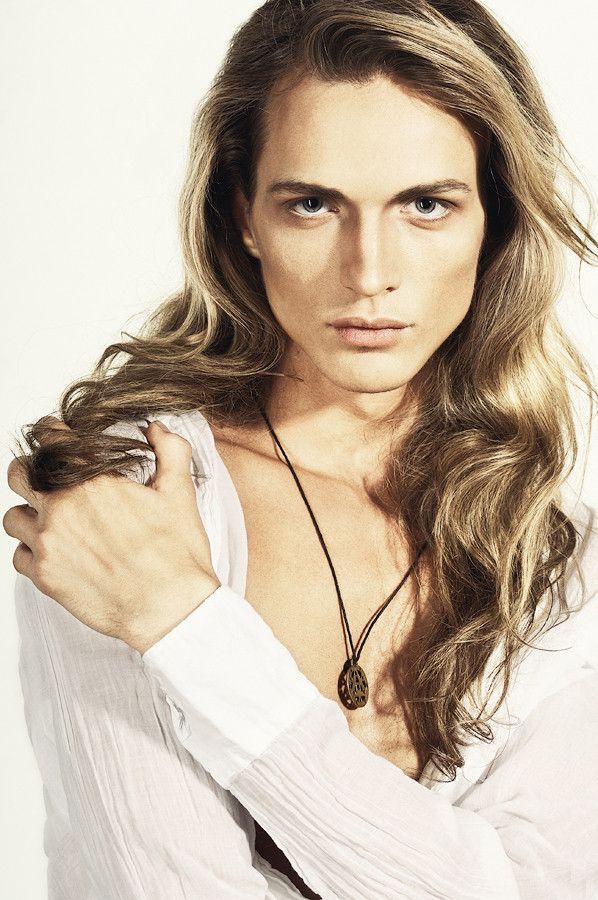 30 best images about Danila Kovalev on Pinterest | Models ...